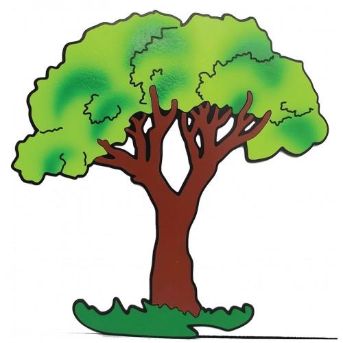 Ağaç Figürlü Duvar Süsü modelleri, Ağaç Figürlü Duvar Süsü fiyatı, anaokulu Duvar Süslemeleri fiyatları, anasınıfı Duvar Süslemeleri modelleri görselleri ve resimleri, anaokulu kreş malzemeleri