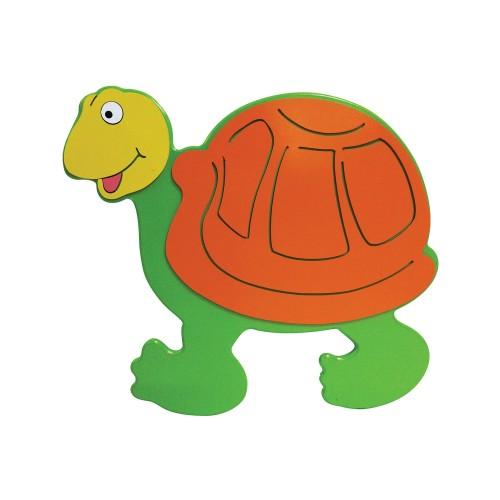 Kaplumbağa Figürlü Bank Yanı modelleri, Kaplumbağa Figürlü Bank Yanı fiyatı, anaokulu Duvar Süslemeleri fiyatları, anasınıfı Duvar Süslemeleri modelleri görselleri ve resimleri, anaokulu kreş malzemeleri