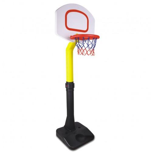Süper Basket Potası modelleri, Süper Basket Potası fiyatı, anaokulu Pota - Kale - Banklar fiyatları, anasınıfı Pota - Kale - Banklar modelleri görselleri ve resimleri, anaokulu kreş malzemeleri