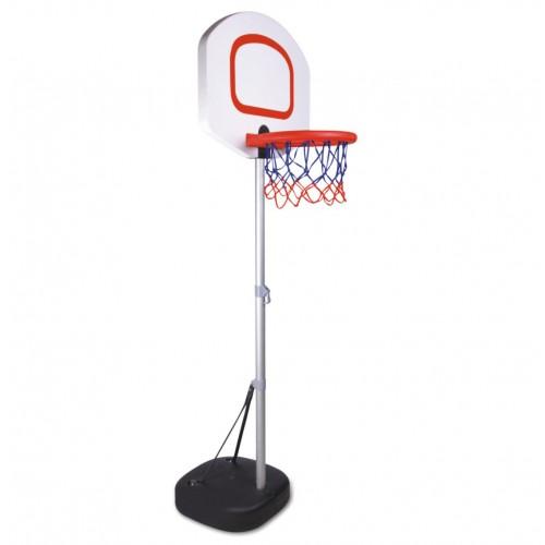 Kral Basket Potası modelleri, Kral Basket Potası fiyatı, anaokulu Pota - Kale - Banklar fiyatları, anasınıfı Pota - Kale - Banklar modelleri görselleri ve resimleri, anaokulu kreş malzemeleri