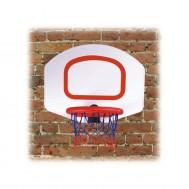 Duvar Basket Potası