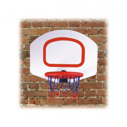 Duvar Basket Potası modelleri, Duvar Basket Potası fiyatı, anaokulu Pota - Kale - Banklar fiyatları, anasınıfı Pota - Kale - Banklar modelleri görselleri ve resimleri, anaokulu kreş malzemeleri