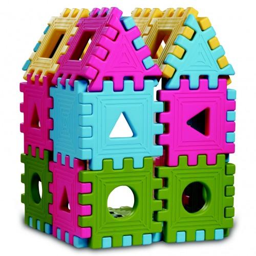 24 Parça Küçük Puzzle modelleri, 24 Parça Küçük Puzzle fiyatı, anaokulu Puzzle & Yapboz fiyatları, anasınıfı Puzzle & Yapboz modelleri görselleri ve resimleri, anaokulu kreş malzemeleri
