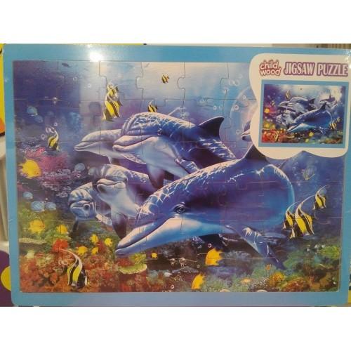 Ahşap Büyük Puzzle modelleri, Ahşap Büyük Puzzle fiyatı, anaokulu Ahşap Oyuncaklar fiyatları, anasınıfı Ahşap Oyuncaklar modelleri görselleri ve resimleri, anaokulu kreş malzemeleri