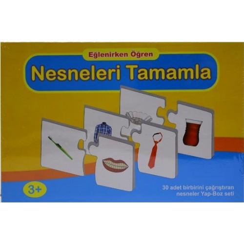 Nesne Kartları modelleri, Nesne Kartları fiyatı, anaokulu Puzzle & Yapboz fiyatları, anasınıfı Puzzle & Yapboz modelleri görselleri ve resimleri, anaokulu kreş malzemeleri