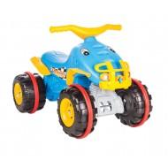 CENGAVER ATV