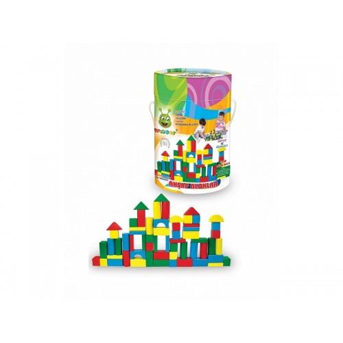50 Parça Ahşap Blok Seti modelleri, 50 Parça Ahşap Blok Seti fiyatı, anaokulu Blok Köşesi fiyatları, anasınıfı Blok Köşesi modelleri görselleri ve resimleri, anaokulu kreş malzemeleri