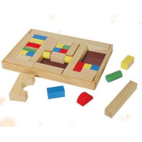 Ahşap Blok Seti modelleri, Ahşap Blok Seti fiyatı, anaokulu Blok Köşesi fiyatları, anasınıfı Blok Köşesi modelleri görselleri ve resimleri, anaokulu kreş malzemeleri