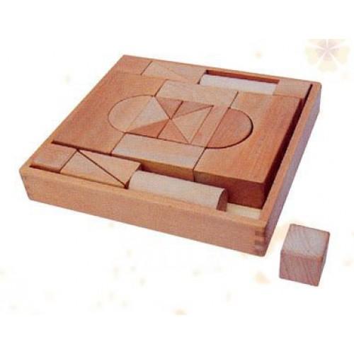 Ahşap Parça Bütün Bloğu modelleri, Ahşap Parça Bütün Bloğu fiyatı, anaokulu Blok Köşesi fiyatları, anasınıfı Blok Köşesi modelleri görselleri ve resimleri, anaokulu kreş malzemeleri