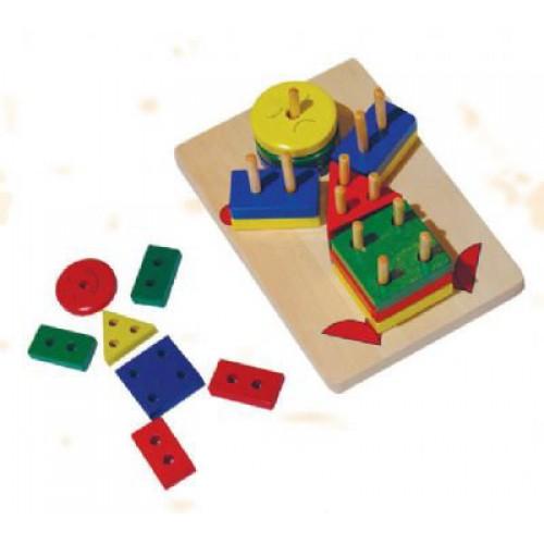 Çocuk Modelli Geometrik Şekiller modelleri, Çocuk Modelli Geometrik Şekiller fiyatı, anaokulu Blok Köşesi fiyatları, anasınıfı Blok Köşesi modelleri görselleri ve resimleri, anaokulu kreş malzemeleri