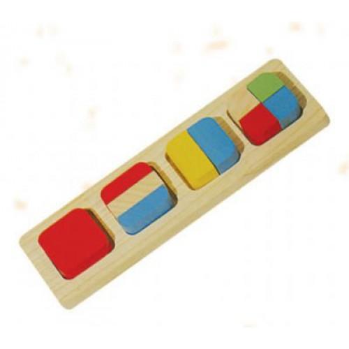 Kare Tip Geometrik Şekiller modelleri, Kare Tip Geometrik Şekiller fiyatı, anaokulu Blok Köşesi fiyatları, anasınıfı Blok Köşesi modelleri görselleri ve resimleri, anaokulu kreş malzemeleri