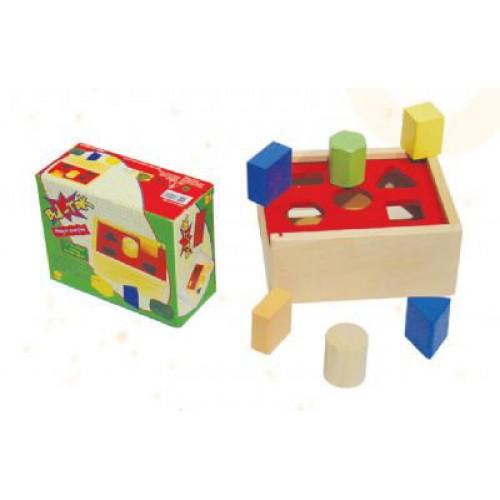 Geometrik Yerleştirme modelleri, Geometrik Yerleştirme fiyatı, anaokulu Blok Köşesi fiyatları, anasınıfı Blok Köşesi modelleri görselleri ve resimleri, anaokulu kreş malzemeleri