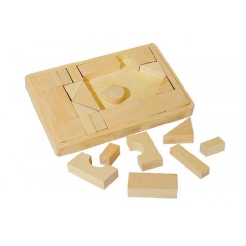 50 Parça Kasalı Bloklar modelleri, 50 Parça Kasalı Bloklar fiyatı, anaokulu Blok Köşesi fiyatları, anasınıfı Blok Köşesi modelleri görselleri ve resimleri, anaokulu kreş malzemeleri