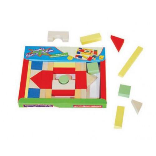Renkli Eğitim Bloğu modelleri, Renkli Eğitim Bloğu fiyatı, anaokulu Blok Köşesi fiyatları, anasınıfı Blok Köşesi modelleri görselleri ve resimleri, anaokulu kreş malzemeleri