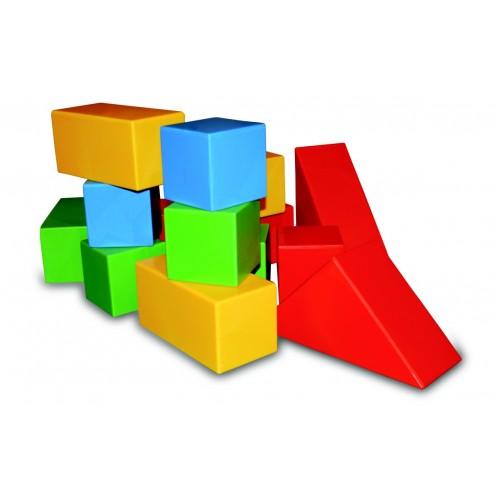 30 Parça Eğitici Blok Takımı modelleri, 30 Parça Eğitici Blok Takımı fiyatı, anaokulu Blok Köşesi fiyatları, anasınıfı Blok Köşesi modelleri görselleri ve resimleri, anaokulu kreş malzemeleri