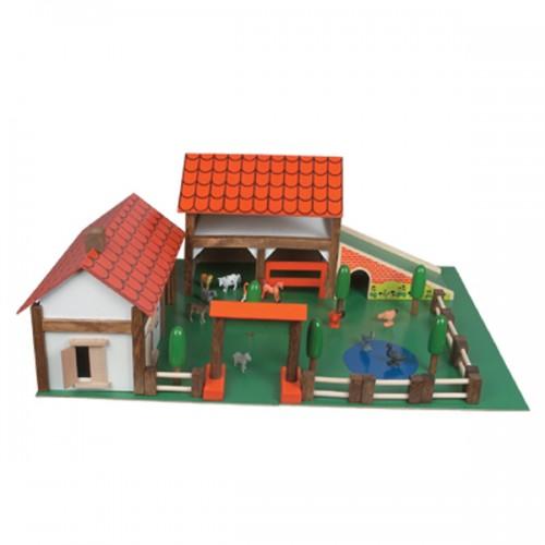 Ahşap Büyük Ev modelleri, Ahşap Büyük Ev fiyatı, anaokulu Blok Köşesi fiyatları, anasınıfı Blok Köşesi modelleri görselleri ve resimleri, anaokulu kreş malzemeleri