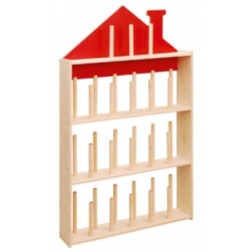 Çatı Modelli Kukla Askılık modelleri, Çatı Modelli Kukla Askılık fiyatı, anaokulu Kukla Köşeleri fiyatları, anasınıfı Kukla Köşeleri modelleri görselleri ve resimleri, anaokulu kreş malzemeleri