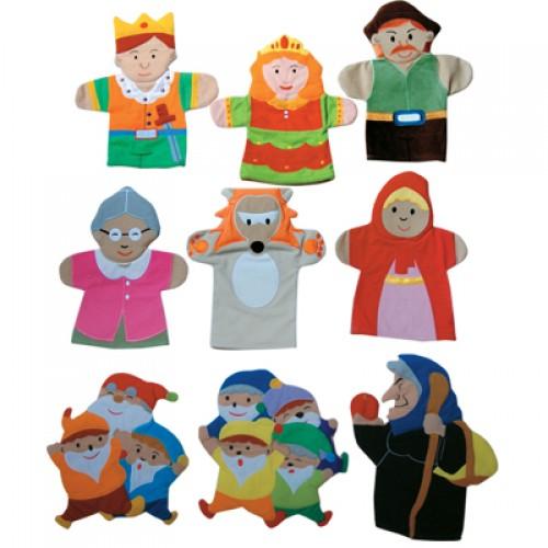 Çizgi Karakter Modelli El Kuklaları Takım modelleri, Çizgi Karakter Modelli El Kuklaları Takım fiyatı, anaokulu Kukla Köşeleri fiyatları, anasınıfı Kukla Köşeleri modelleri görselleri ve resimleri, anaokulu kreş malzemeleri
