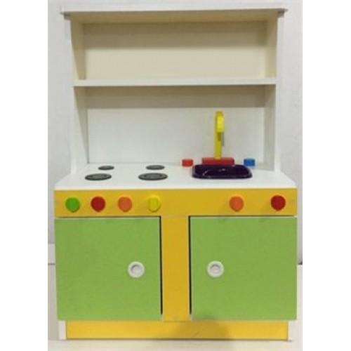Yeşil Renk Mutfak Köşesi modelleri, Yeşil Renk Mutfak Köşesi fiyatı, anaokulu Mutfak Köşeleri fiyatları, anasınıfı Mutfak Köşeleri modelleri görselleri ve resimleri, anaokulu kreş malzemeleri