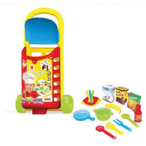 Çekçekli Mutfak Seti modelleri, Çekçekli Mutfak Seti fiyatı, anaokulu Mutfak Köşeleri fiyatları, anasınıfı Mutfak Köşeleri modelleri görselleri ve resimleri, anaokulu kreş malzemeleri