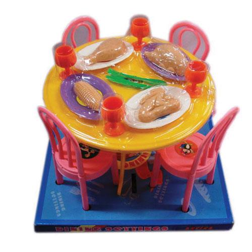Masa Modelli Mutfak Köşesi modelleri, Masa Modelli Mutfak Köşesi fiyatı, anaokulu Mutfak Köşeleri fiyatları, anasınıfı Mutfak Köşeleri modelleri görselleri ve resimleri, anaokulu kreş malzemeleri