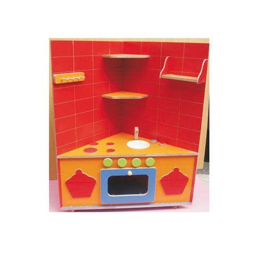 Köşe Tip Ahşap Mutfak Köşesi modelleri, Köşe Tip Ahşap Mutfak Köşesi fiyatı, anaokulu Mutfak Köşeleri fiyatları, anasınıfı Mutfak Köşeleri modelleri görselleri ve resimleri, anaokulu kreş malzemeleri