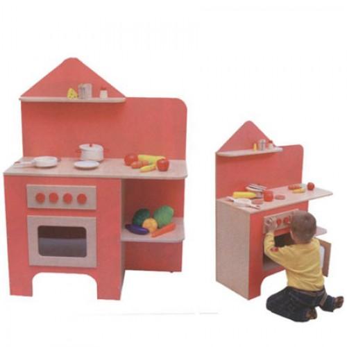 Ahşap Mutfak Köşesi modelleri, Ahşap Mutfak Köşesi fiyatı, anaokulu Mutfak Köşeleri fiyatları, anasınıfı Mutfak Köşeleri modelleri görselleri ve resimleri, anaokulu kreş malzemeleri
