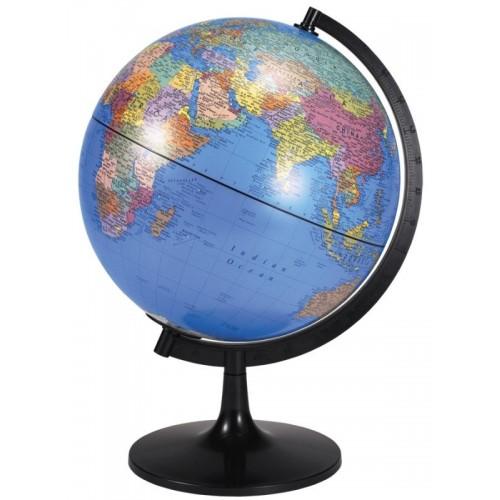 Dönen Dünya Küre Maketi modelleri, Dönen Dünya Küre Maketi fiyatı, anaokulu Fen ve Doğa Köşeleri fiyatları, anasınıfı Fen ve Doğa Köşeleri modelleri görselleri ve resimleri, anaokulu kreş malzemeleri