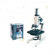 Mikroskop Takımı