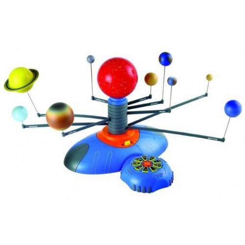 Hareketli Güneş Sistemi modelleri, Hareketli Güneş Sistemi fiyatı, anaokulu Fen ve Doğa Köşeleri fiyatları, anasınıfı Fen ve Doğa Köşeleri modelleri görselleri ve resimleri, anaokulu kreş malzemeleri