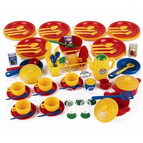 Mega Mutfak Seti modelleri, Mega Mutfak Seti fiyatı, anaokulu Mutfak Köşeleri fiyatları, anasınıfı Mutfak Köşeleri modelleri görselleri ve resimleri, anaokulu kreş malzemeleri