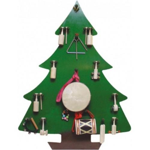 Çam Ağacı Modelli Müzik Köşesi modelleri, Çam Ağacı Modelli Müzik Köşesi fiyatı, anaokulu Müzik Köşeleri fiyatları, anasınıfı Müzik Köşeleri modelleri görselleri ve resimleri, anaokulu kreş malzemeleri