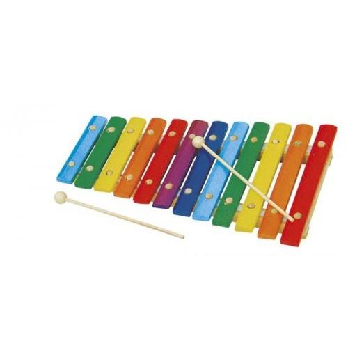 Renkli Kselefon modelleri, Renkli Kselefon fiyatı, anaokulu Müzik Köşeleri fiyatları, anasınıfı Müzik Köşeleri modelleri görselleri ve resimleri, anaokulu kreş malzemeleri