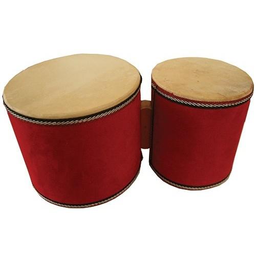 Bongo Müzik Aleti modelleri, Bongo Müzik Aleti fiyatı, anaokulu Müzik Köşeleri fiyatları, anasınıfı Müzik Köşeleri modelleri görselleri ve resimleri, anaokulu kreş malzemeleri