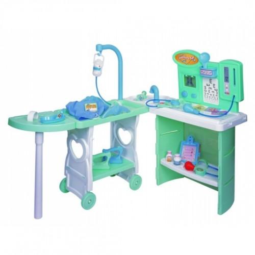 Ameliyathane Seti modelleri, Ameliyathane Seti fiyatı, anaokulu Sağlık ve Temizlik Köşeleri fiyatları, anasınıfı Sağlık ve Temizlik Köşeleri modelleri görselleri ve resimleri, anaokulu kreş malzemeleri