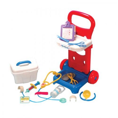 Mini Doktor Arabası modelleri, Mini Doktor Arabası fiyatı, anaokulu Sağlık ve Temizlik Köşeleri fiyatları, anasınıfı Sağlık ve Temizlik Köşeleri modelleri görselleri ve resimleri, anaokulu kreş malzemeleri