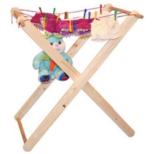 Ahşap Çamaşırlık modelleri, Ahşap Çamaşırlık fiyatı, anaokulu Sağlık ve Temizlik Köşeleri fiyatları, anasınıfı Sağlık ve Temizlik Köşeleri modelleri görselleri ve resimleri, anaokulu kreş malzemeleri