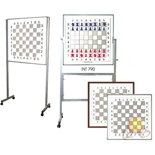 Ayaklı Satranç Tahtası modelleri, Ayaklı Satranç Tahtası fiyatı, anaokulu Satranç Köşesi fiyatları, anasınıfı Satranç Köşesi modelleri görselleri ve resimleri, anaokulu kreş malzemeleri