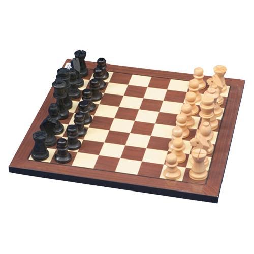Ahşap Satranç Takımı modelleri, Ahşap Satranç Takımı fiyatı, anaokulu Satranç Köşesi fiyatları, anasınıfı Satranç Köşesi modelleri görselleri ve resimleri, anaokulu kreş malzemeleri
