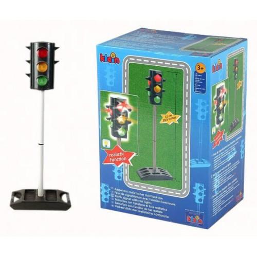 Ayaklı Trafik Işığı fiyatı 144.00 TL, Ayaklı Trafik Işığı modelleri, anaokulu Trafik Köşesi çeşitleri, Trafik Köşesi fiyatları