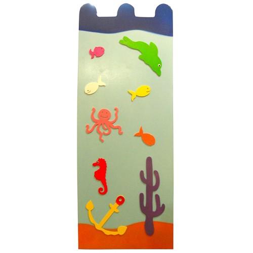Denizaltı Figürlü Kalorifer Kapama modelleri, Denizaltı Figürlü Kalorifer Kapama fiyatı, anaokulu Kalorifer Kapatmaları fiyatları, anasınıfı Kalorifer Kapatmaları modelleri görselleri ve resimleri, anaokulu kreş malzemeleri