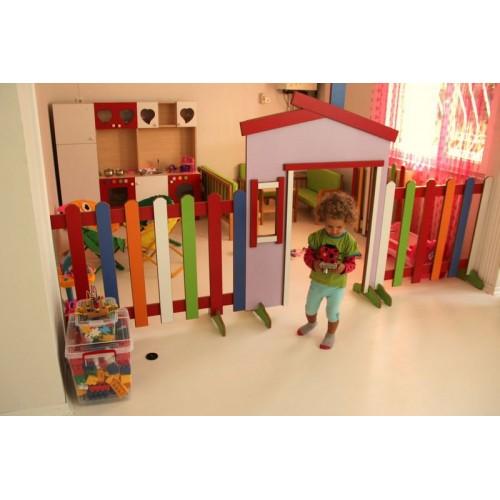 Evcilik Oyunlu Kapı Giydirme modelleri, Evcilik Oyunlu Kapı Giydirme fiyatı, anaokulu Kapı Giydirme fiyatları, anasınıfı Kapı Giydirme modelleri görselleri ve resimleri, anaokulu kreş malzemeleri