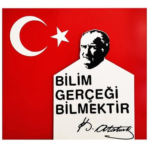 Atatürk Figürlü Tabela modelleri, Atatürk Figürlü Tabela fiyatı, anaokulu Kapı Giydirme fiyatları, anasınıfı Kapı Giydirme modelleri görselleri ve resimleri, anaokulu kreş malzemeleri