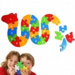 Puzzle & Yapboz