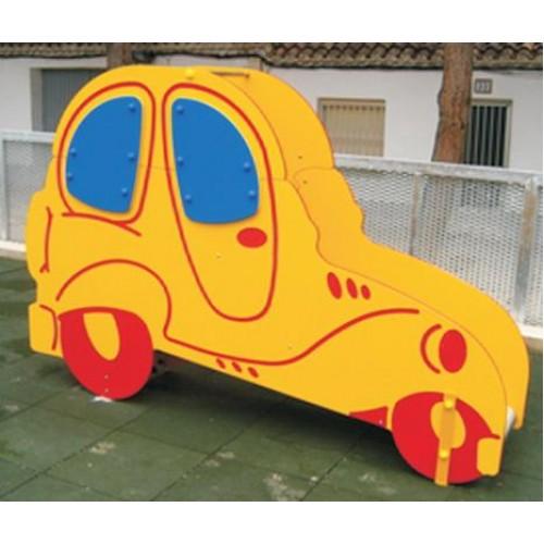 Araba Modelli Çocuk Kaydırağı modelleri, Araba Modelli Çocuk Kaydırağı fiyatı, anaokulu Kaydıraklar fiyatları, anasınıfı Kaydıraklar modelleri görselleri ve resimleri, anaokulu kreş malzemeleri