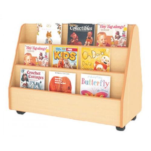 Duvar Tipi Kitaplık modelleri, Duvar Tipi Kitaplık fiyatı, anaokulu Kitaplıklar fiyatları, anasınıfı Kitaplıklar modelleri görselleri ve resimleri, anaokulu kreş malzemeleri