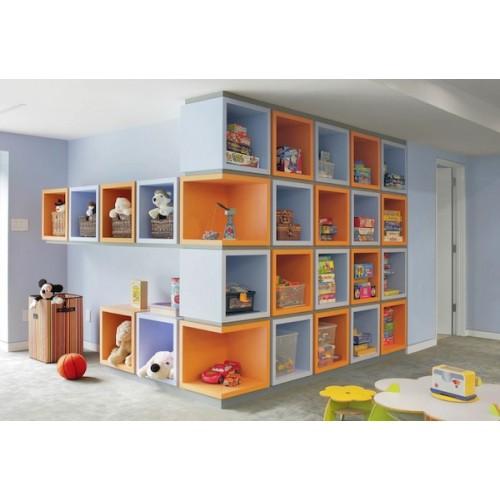 Kutu Kitaplık Dolap modelleri, Kutu Kitaplık Dolap fiyatı, anaokulu Dolaplar fiyatları, anasınıfı Dolaplar modelleri görselleri ve resimleri, anaokulu kreş malzemeleri