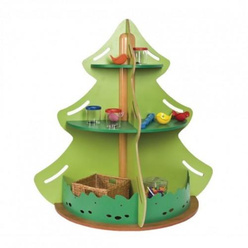 Ağaç Kitaplık modelleri, Ağaç Kitaplık fiyatı, anaokulu Kitaplıklar fiyatları, anasınıfı Kitaplıklar modelleri görselleri ve resimleri, anaokulu kreş malzemeleri