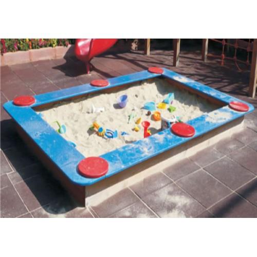 Dikdörtgen Kum Havuzu modelleri, Dikdörtgen Kum Havuzu fiyatı, anaokulu Kum Havuzları fiyatları, anasınıfı Kum Havuzları modelleri görselleri ve resimleri, anaokulu kreş malzemeleri