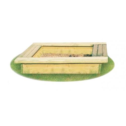 Oturaklı Kare Kum Havuzu modelleri, Oturaklı Kare Kum Havuzu fiyatı, anaokulu Kum Havuzları fiyatları, anasınıfı Kum Havuzları modelleri görselleri ve resimleri, anaokulu kreş malzemeleri